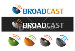 mensagem broadcast
